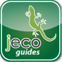 Logo Jeco guides